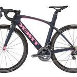 Top5 Vélo spinning meilleur achat Avis des experts 2020