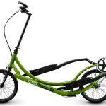 Découvrez Vélo elliptique endurance 920e Avis des forums 2020