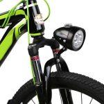 Top5 Selle vélo sans douleur Test complet 2020