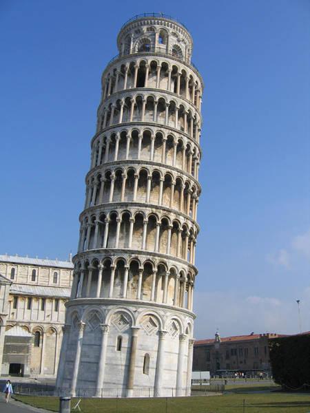 selle italia shiver