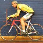 Comparez Vélo elliptique proform 310 ce Test & recommandation 2020