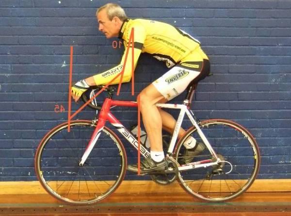 selle vélo smp hybrid ultra légère et grand confort