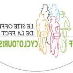 Code promo Casque velo urbain nantes Evaluation 2020