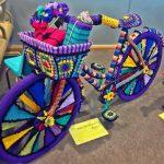 Classement Vélo de biking besp-300 Test & avis 2020