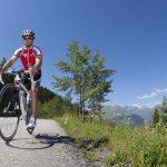 Code promo Selle vélo sans douleur Avis des testeurs 2020