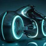 Code promo Vélo de biking lemond revmaster pro Test & recommandation 2020