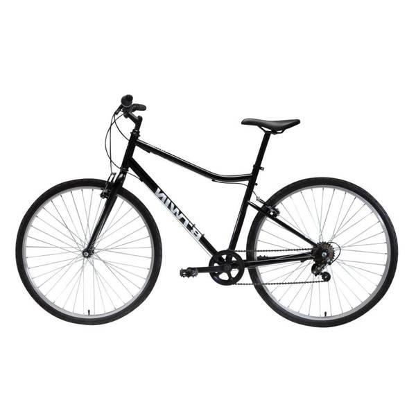 velo de biking pas cher