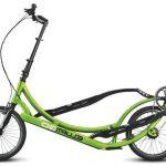 Acheter Gps vélo bryton rider 60 Avis des clients 2020