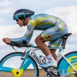 Classement Vélo spinning eco-de® shark eco-826 Test complet 2020