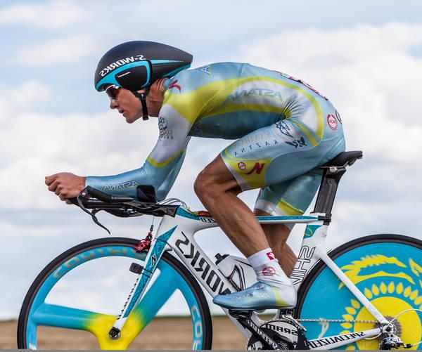 gps-pour-vélo-de-route-5de7ccf50023d