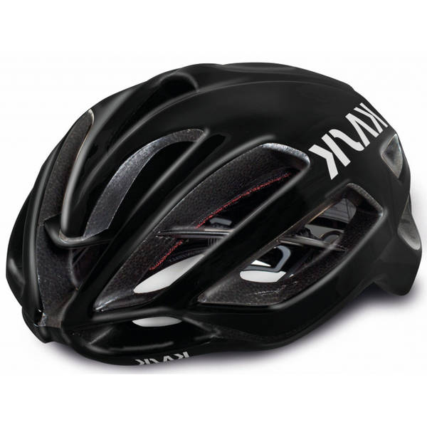 gps-pour-vélo-garmin-5de7cd14da37f