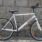 En promo Vélo de biking horizon gr7 Avis des experts 2020