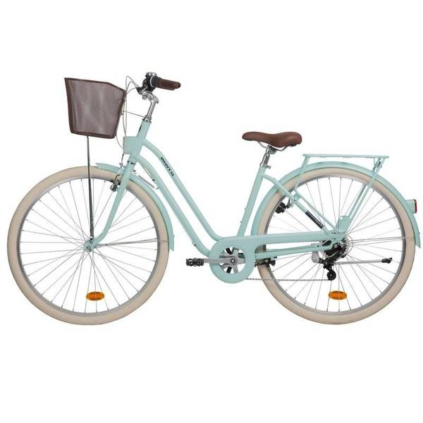 vélo de biking lemond revmaster pro