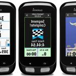Acheter Cuissard vélo long de pluie mavic hydro h2o Qualité Prix 2020