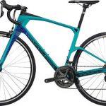 Comparatif Vélo de spinning kijiji Avis & prix 2020