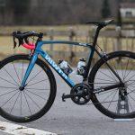 En promo Vélo de spinning doccasion Avis des clients 2020