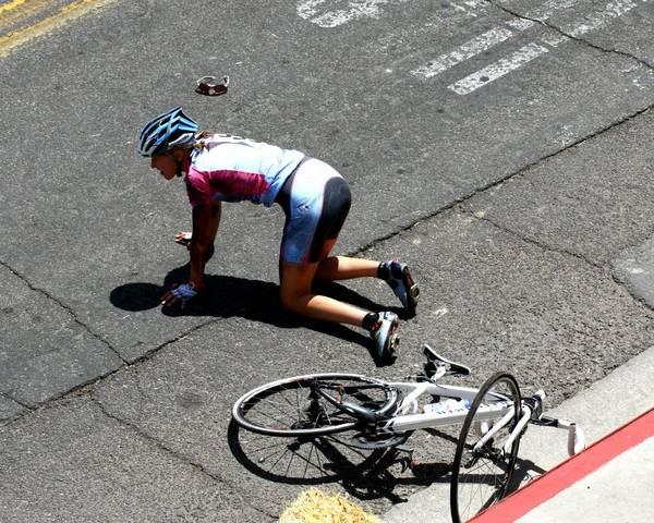 vélo de spinning cest quoi